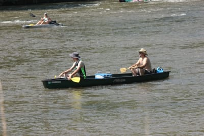 Floaters-6.JPG