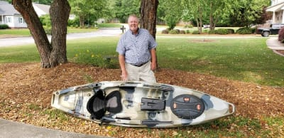 Mark-Gaskins-Kayak-winner.jpg