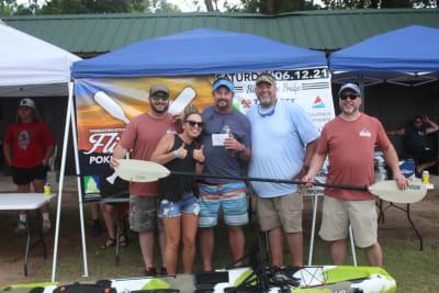 Winner-of-Kayak.jpg