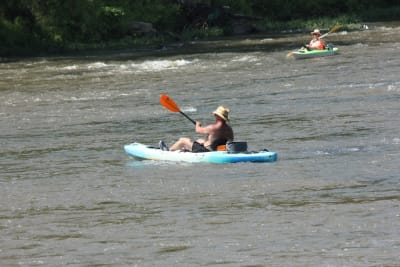 floater-3.JPG