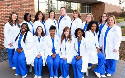 Nursing_Class_SCTC-w1064.jpg