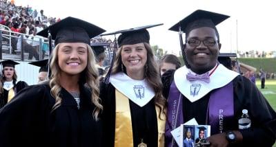ULHS_Graduation-w1276.jpg