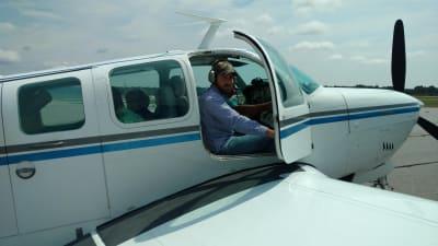 Alex-on-a-plane.jpg