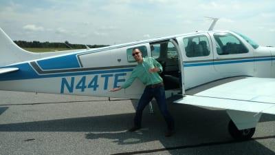 Nate-on-a-plane.jpg