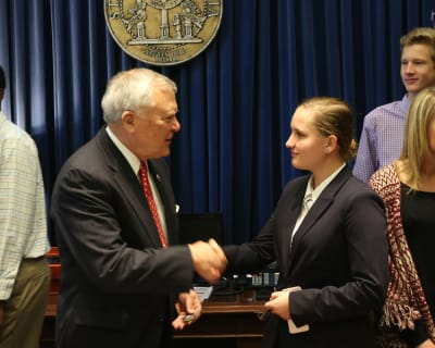 Savannah-with-Governor.jpg