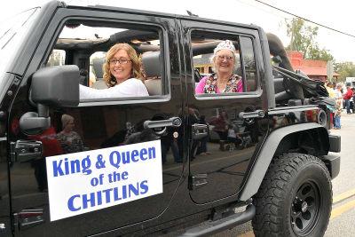 chitlin-queen.jpg