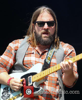 coy-bowles-the-zac-brown-band-hard-rock_3741270.jpg