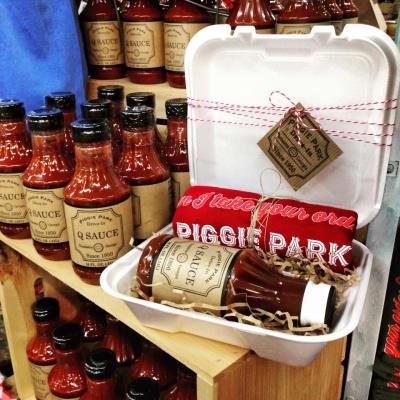 BBQ_Sauce_from_Piggie_Park.jpg