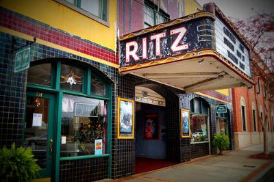 Ritz_Theatre.jpg