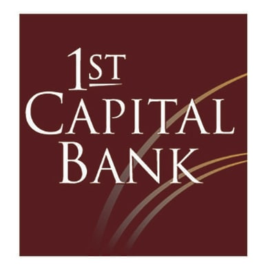 1st-Capital-Bank-color.jpg