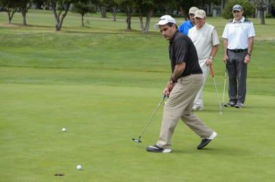 MPCC-Golf-018.JPG