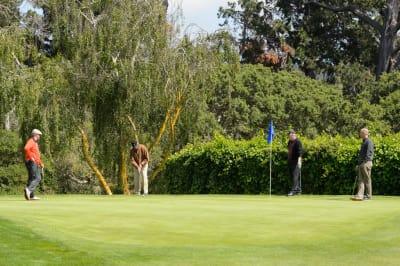 MPCC-Golf-035.JPG