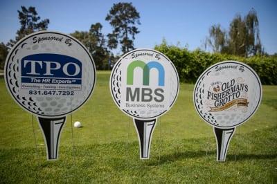 MPCC-Golf-036.JPG