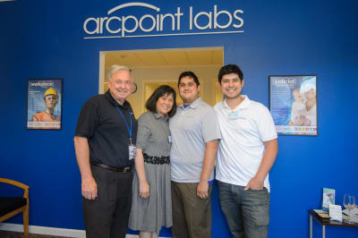 ARCpoint-Labs-002.jpg
