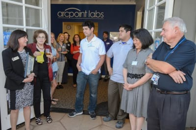 ARCpoint-Labs-012.jpg