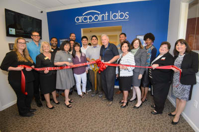 ARCpoint-Labs-016.jpg