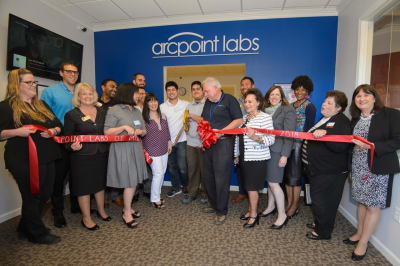 ARCpoint-Labs-018.jpg