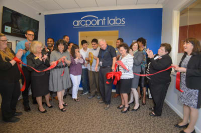 ARCpoint-Labs-019.jpg