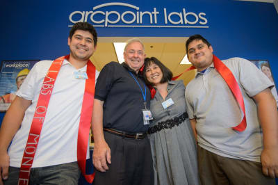 ARCpoint-Labs-020.jpg