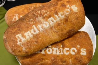 Adronico's-001.jpg