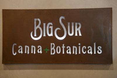 Big-Sur-Canna-Botanicals-020.jpg