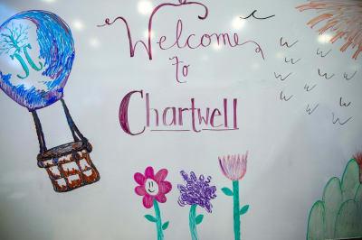 Chartwell-School-001.jpg