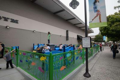 Del-Monte-Playground-001.jpg