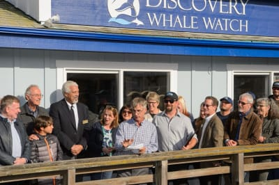 Discovery-Whale-Watch-009.JPG