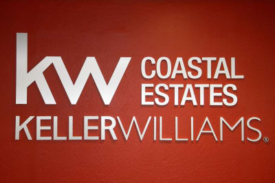 KW_Coastal_Estates-032.jpg