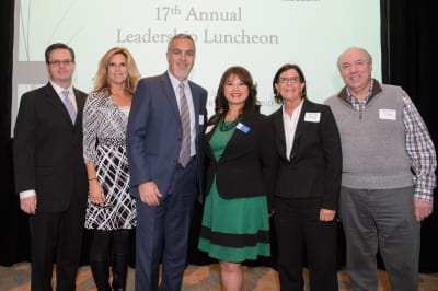 Leadership-Luncheon-2018-016.jpg