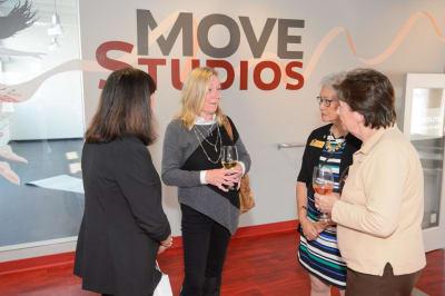 Move-Studios-003.JPG