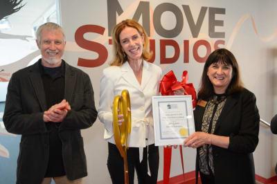 Move-Studios-009.JPG