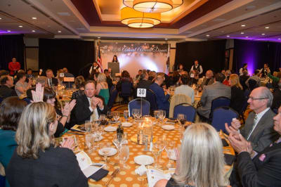 MPCC-Annual-Awards-Dinner-2018-061.jpg