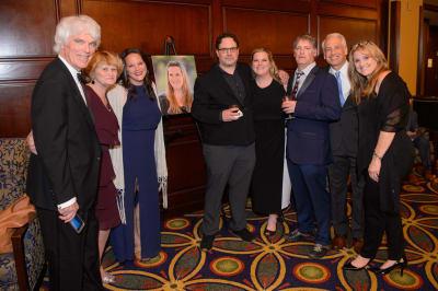 MPCC-Annual-Dinner-2019-021.JPG