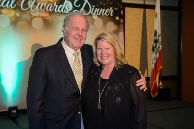 MPCC-Annual-Dinner-2019-131.JPG