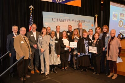 MPCC-Annual-Luncheon-2017-018.JPG