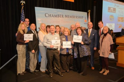 MPCC-Annual-Luncheon-2017-020.JPG