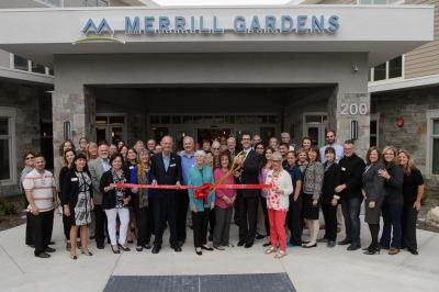 Merrill-Gardens-012.JPG