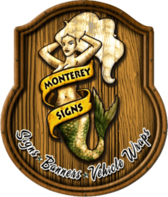Monterey-Signs_trans-w250.png