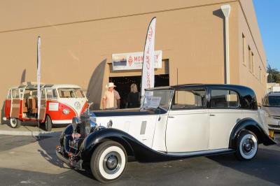 Monterey-Touring-Vehicles-001.jpg