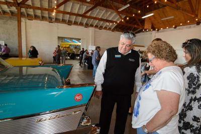Monterey-Touring-Vehicles-002.jpg