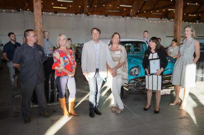 Monterey-Touring-Vehicles-017.jpg