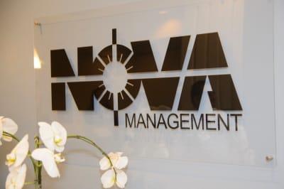 Nova-Staffing-Solutions-001-w1000.jpg