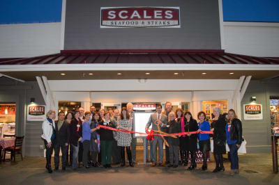 Scales_Ribbon_Cutting-030.jpg