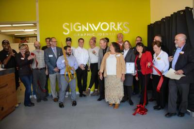 Signworks-12.JPG