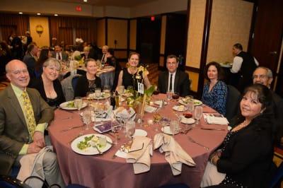 MPCC-Annual-Dinner-2017-055.JPG