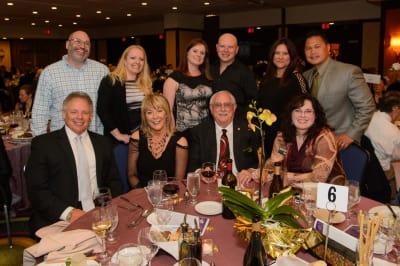 MPCC-Annual-Dinner-2017-058.JPG