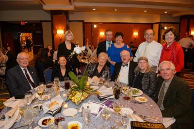 MPCC-Annual-Dinner-2017-059.JPG