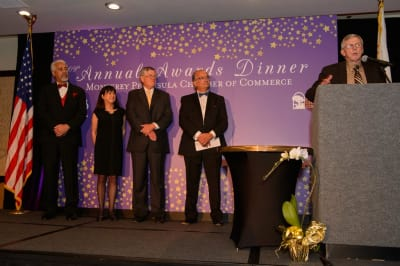 MPCC-Annual-Dinner-2017-091.JPG