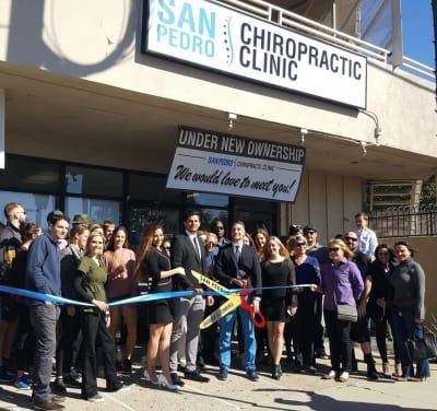 San-Pedro-Chiropractic-Ribbon-Cutting.jpg